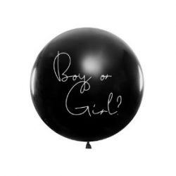 https://vkdh.nl/wp-content/uploads/2020/06/boy-girl-ballon-250x250.jpg